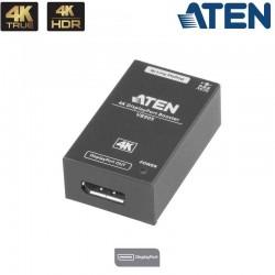 Aten VB905 | Optimizador DisplayPort 4K | Marlex Conexion