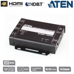 Módulo Transmisor HDMI HDBaseT POH Aten VE1812T