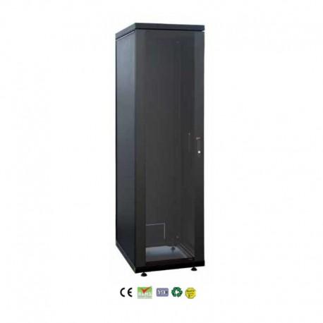 RETEX 32360142 - Armario RETO A600 42U F1000 Puerta de Cristal