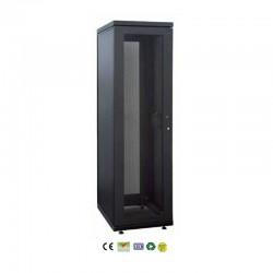 Armario RETO A600 42U F1000 Puertas Micro Perforadas
