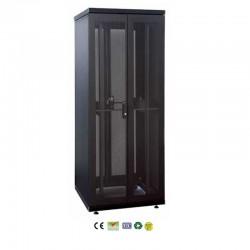 Armario RETO A800 47U F1200 Puertas Micro Perforadas