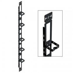 Distribuidor Vertical A800 42U