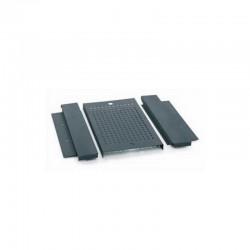 Tapa inferior ventilada LOGIC-2 A600 F1000