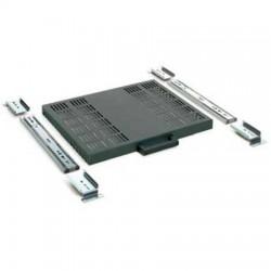 Bandeja Telescópica A600 F800