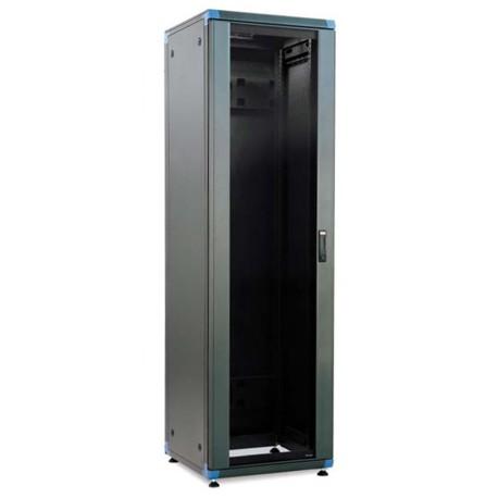Armario LOGIC-2 36U A600 F600 Puerta de Cristal