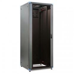 Armario LOGIC-2 42U A800 F600 Puerta de Cristal