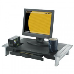 Soporte de Monitor Premium Office Suites ™