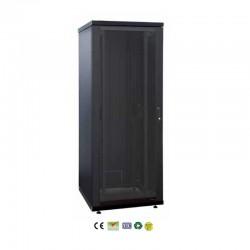 RETEX 32360318 - Armario RETO A600 18U F600 Puerta de Cristal