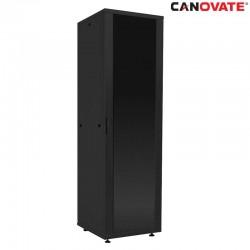 "Canovate D42E88B | Armario Rack 19"" 42U A800 F800 ""ECO"""