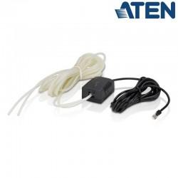 Aten EA1340 - Sensor de presión diferencial y temperatura | Marlex Conexion