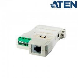 Conversor Serie RS232 - 422/485 - 1200m Aten IC485S