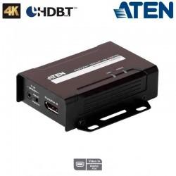 Aten VE901T | Transmisor DisplayPort HDBaseT-Lite