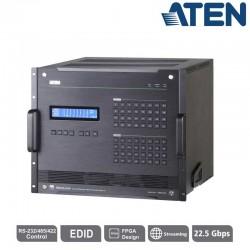 Aten VM3250 Conmutador Matricial Modular 32x32 (Videowall) - Marlex