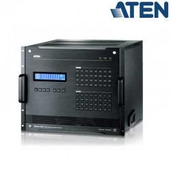 Aten VM3200 - Conmutador Matricial Modular 32x32 (Videowall) | Marlex