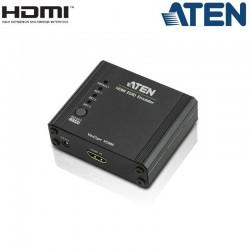 Aten VC080 - Emulador EDID HDM | Marlex Conexion