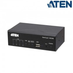 Aten VK258 | Caja de Extensión de 8 canales I/O | Marlex Conexion