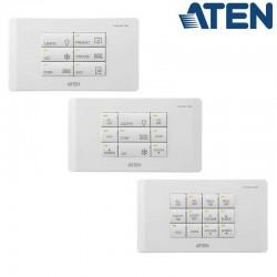 Aten VK0200 |Teclado de 6, 9 o 12 botones para sistemas de control VK