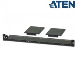 Aten VE-RMK1U - Rack Mount Kit 1 U | Marlex Conexion