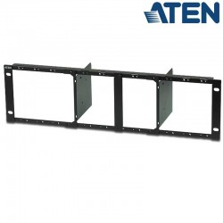 Aten VE-RMK3U - Rack Mount Kit 3 U | Marlex Conexion