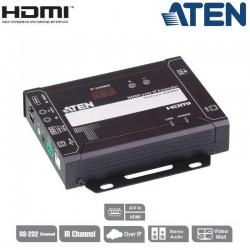 Aten VE8900T - Transmisor HDMI a través de IP | Marlex Conexion