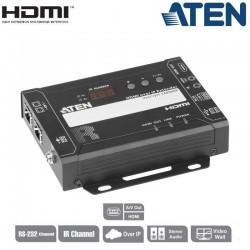 Aten VE8900R - Receptor HDMI a través de IP | Marlex Conexion
