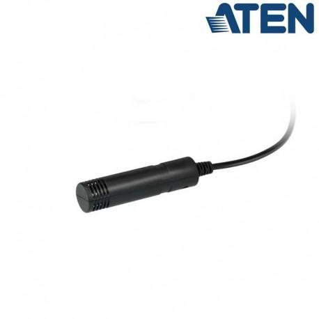 Aten EA1240 - Sensor de temperatura y humedad para PDU