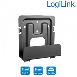 Soporte Universal para Media Player Logilink BP0049