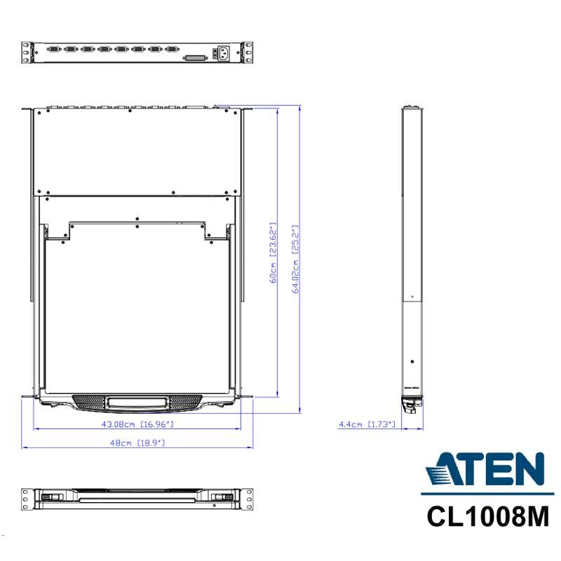 CL1008M_5