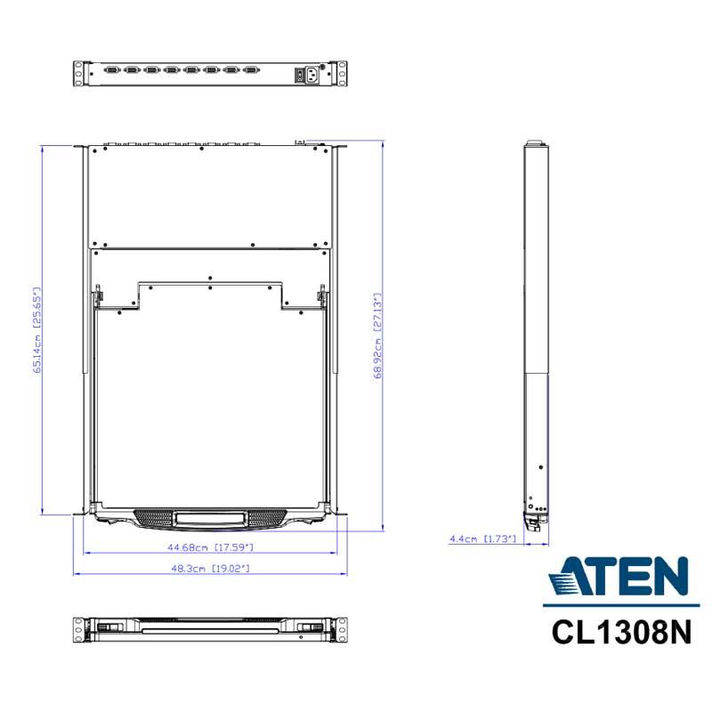 CL1308N_5