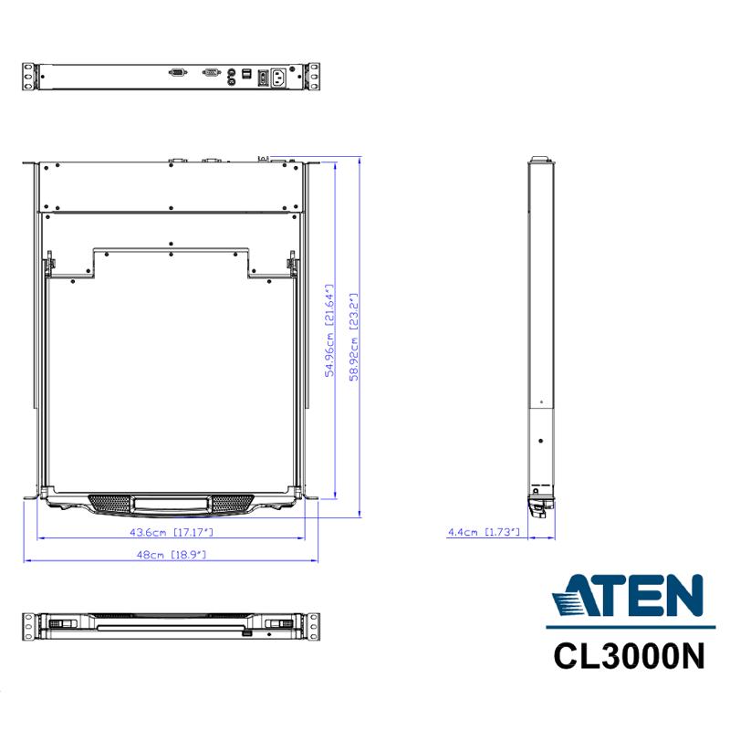 ATEN-CL3000_5