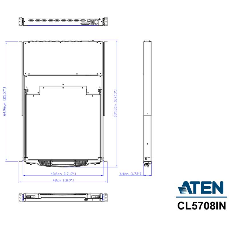 ATEN-CL5708IN_5