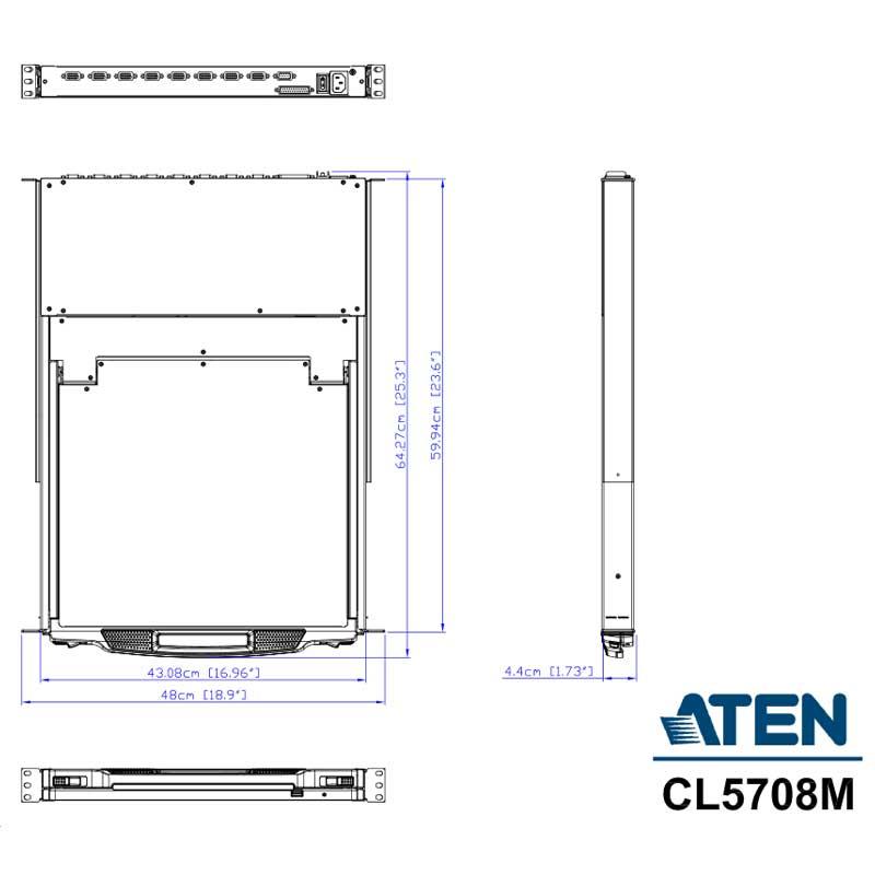 ATEN-CL5708M_5