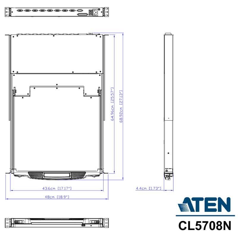 ATEN-CL5708N_5