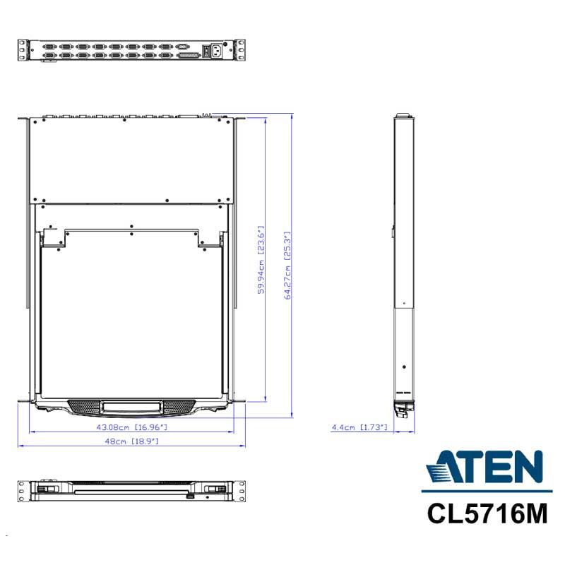 ATEN-CL5716M_5