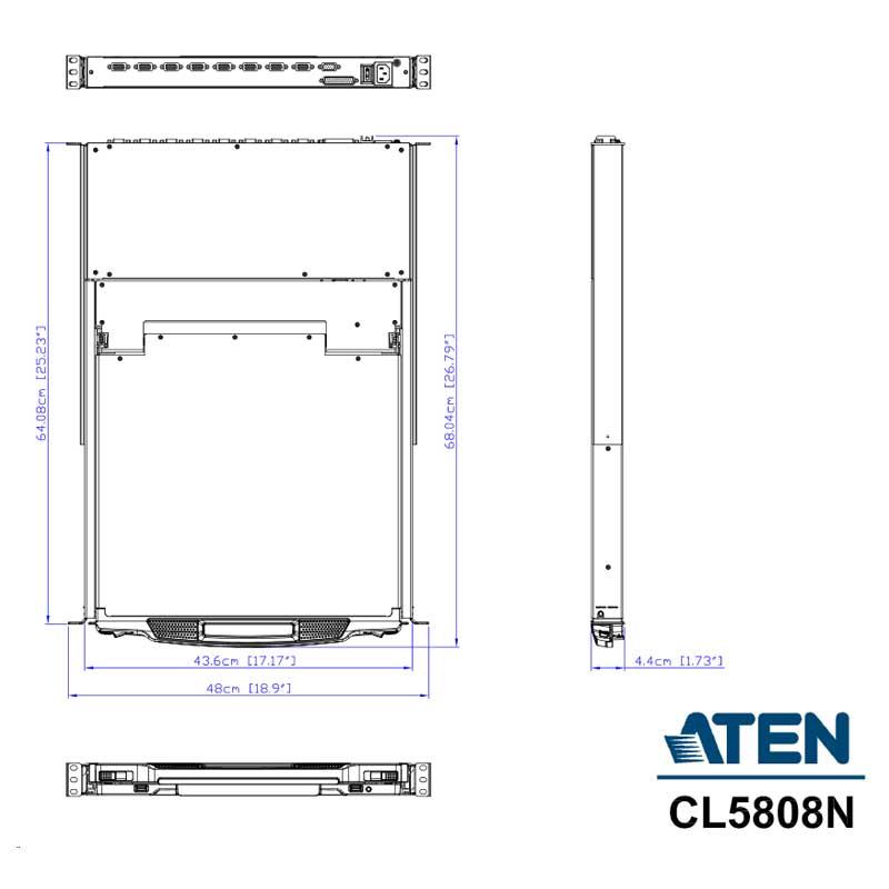 ATEN-CL5808N_5