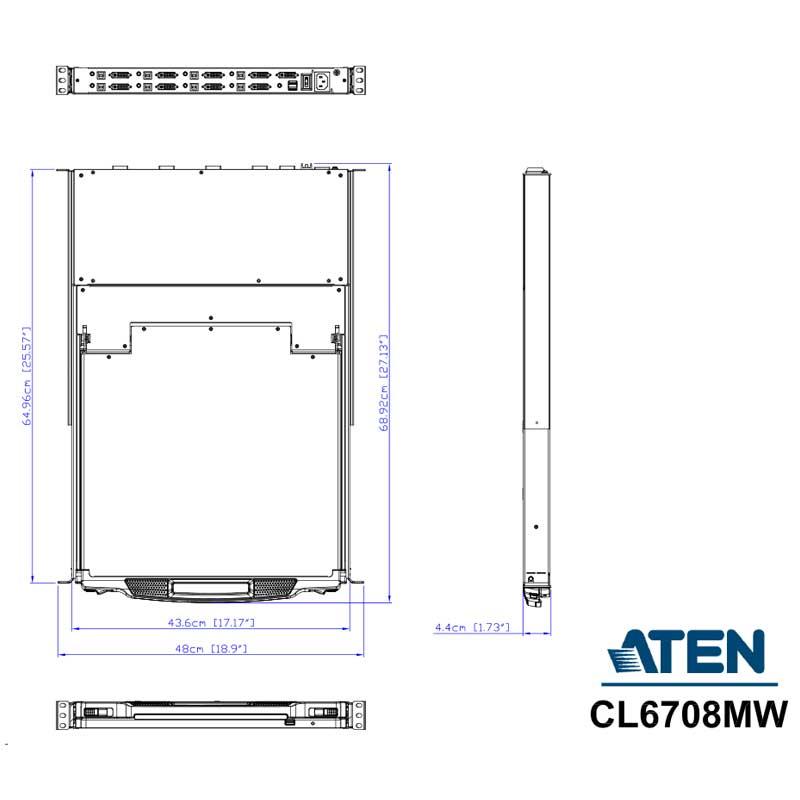 ATEN-CL6708MW_5