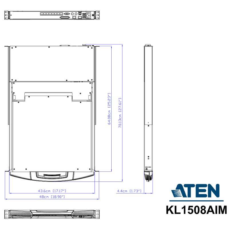 ATEN-KL1508AIM_5