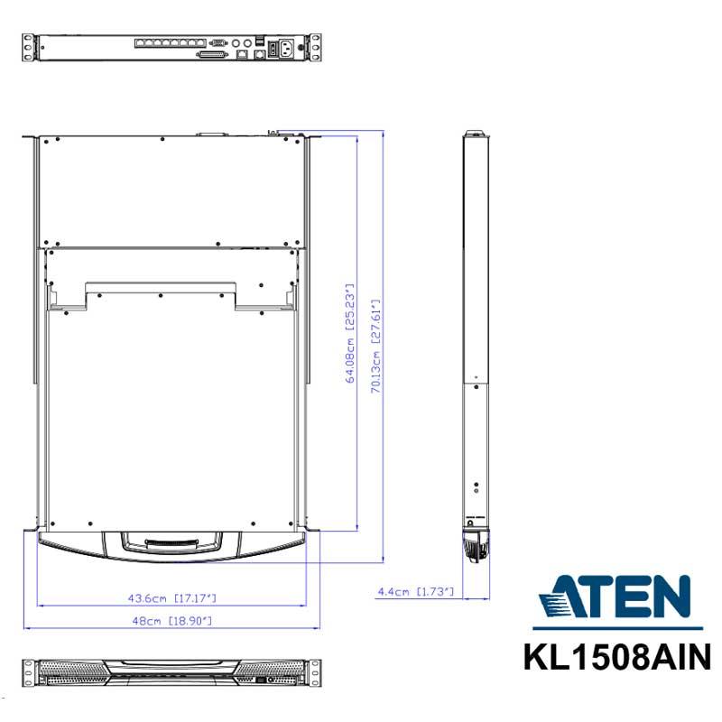 ATEN-KL1508AIN_5