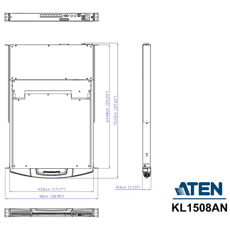 ATEN-KL1508AN_5