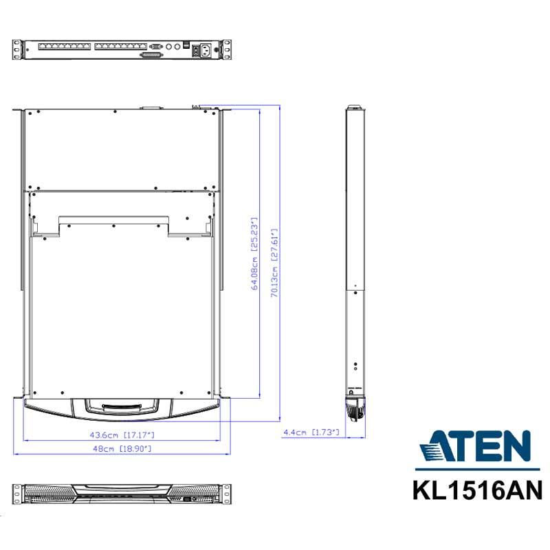 ATEN-KL1516AN_5